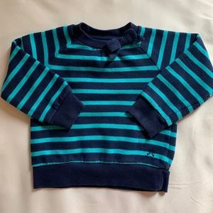 Gymboree Girl's Sweatshirt